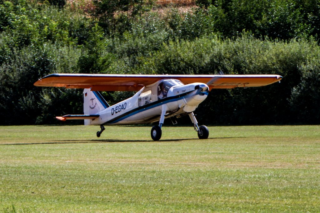 MG-9945.jpg
